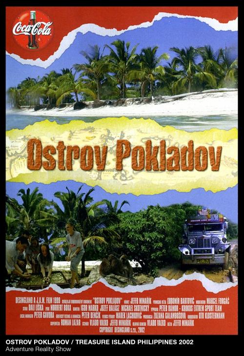JF1999_0004_OSTROV POKLADOV _ TREASURE ISLAND