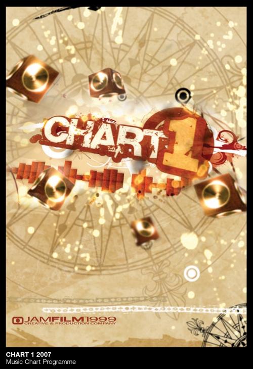 JF1999_0017_CHART 1 2007