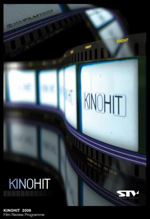 JF1999_0020_Kinohit 2008