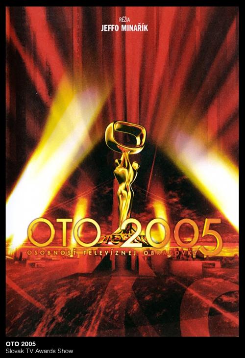 JF1999_0032_OTO 2005