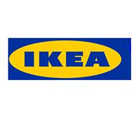 Klienti_0000_IKEA1