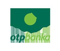 Klienti_0002_OTP1