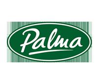 Klienti_0003_Palma1
