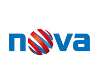 Klienti_0009_Nova-TV1